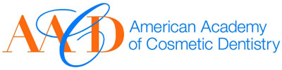 Callister Dental | American Academy of Cosmetic Dentistry