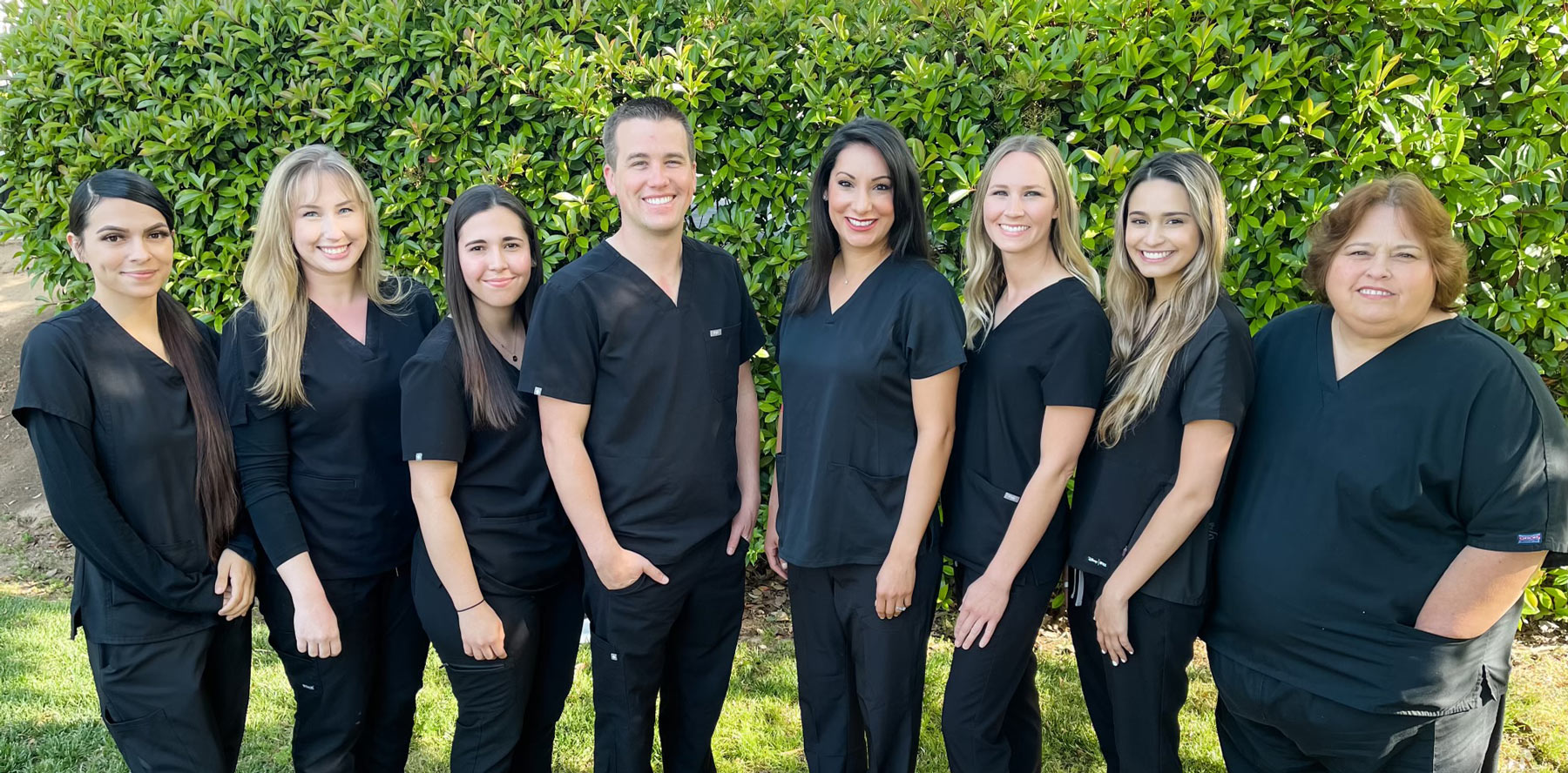 Callister Dental |