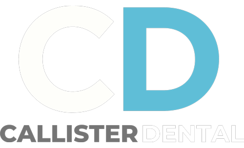 Callister Dental | Logo